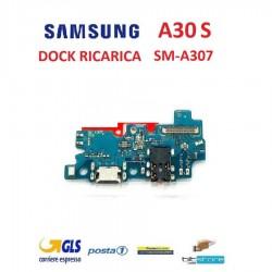 Touch Nero Samsung Galaxy Tab 3 Lite SM-T111