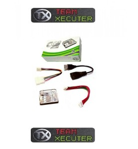Programmer Team Xecuter Ck3 Mini / Ck3i XBOX 360 FAT SLIM R JTAG RGH