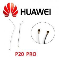 Touch Vetro 10.1 Archos Core 101 3G AC101CR3GV3 SQ-PGA1482B01-FPC-A0 BIANCO