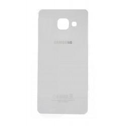 LASER PS4 KES-490A BDP-025 CUH-10xx CUH-11xx CUH-12xx CUH-20xx CUH-21xx CUH-22xx CUH-70xx CUH-71xx CUH-72xx CUH-1116A CUH-2116B