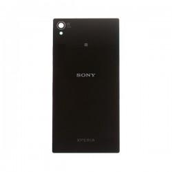 Alimentatore interno PS4 SLIM ADP-200ER N14-200P1A 4 PIN SONY SERIE CUH-10xx CUH-11xx CUH-12xx