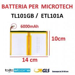 FLAT ANTENNA NFC RICARICA WIRELESS SAMSUNG S8 G950 SM-G950F