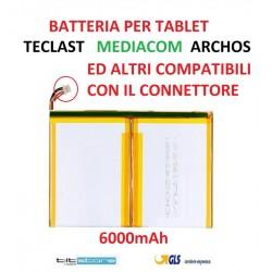FLAT ANTENNA NFC RICARICA WIRELESS SAMSUNG S9 G960 SM-G960F