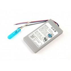 Flat Dock connettore di ricarica Huawei P20