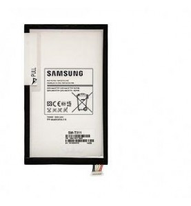 Batteria T4450E SM-T310 SM-T311 Samsung Galaxy Tab 3 8