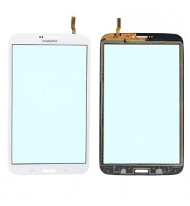 Touch Bianco Samsung Galaxy Tab 3 SM-T310 T311 rev.03D