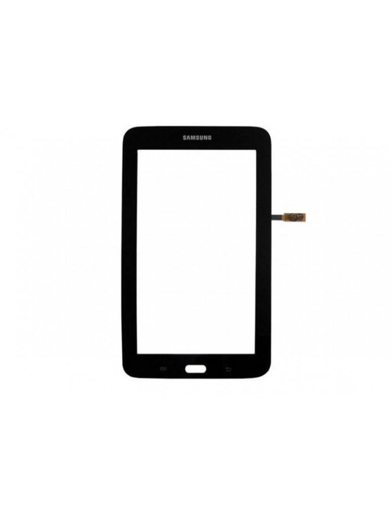 Touch Nero Samsung Galaxy Tab 3 SM-T110 SM-T111 (WiFi)