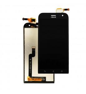 DISPAY TOUCH LCD Asus Zenfone Zoom ZX551ML Nero