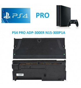 Alimentatore interno PS4 PRO ADP-300ER N15-300P1A SONY SERIE CUH-71xx CUH-7116