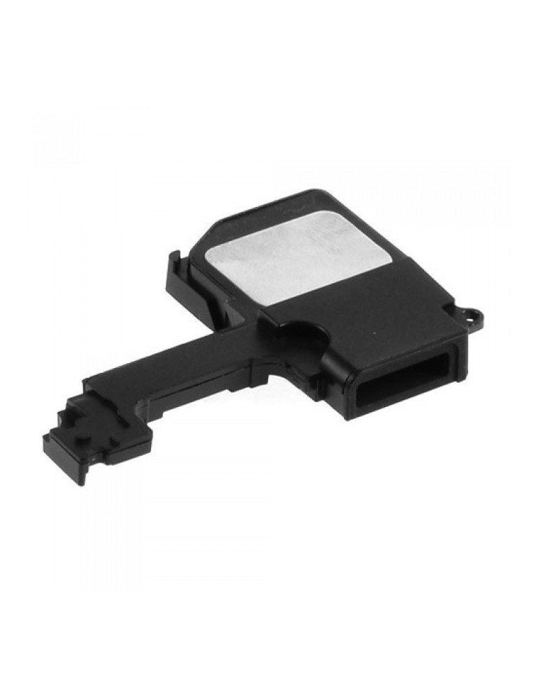 Altoparlante Buzzer Inferiore Suoneria iPhone 5C