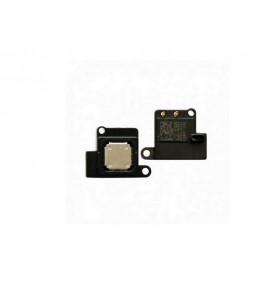Altoparlante Speaker Superiore iPhone 5C