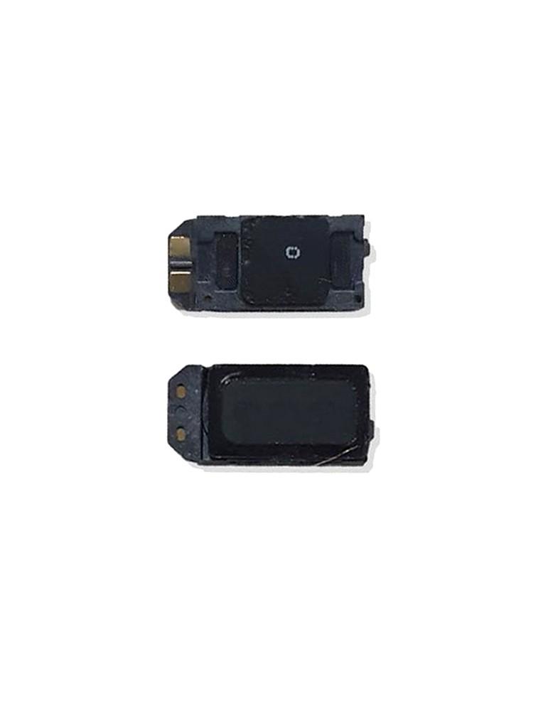 Altoparlante Superiore Samsung A40 A50 A70 J320FN J510FN A310F A510F J710 J330 J2 2018 SM-C5000 C5
