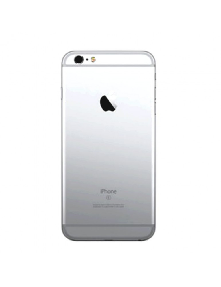 cover completa iphone 6