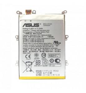 Batteria Asus Zenfone 2 Deluxe ZE551ML / Z00AD ZE550ML C11P1424