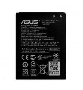 Batteria Asus Zenfone Go ZC500TG Z00VD C11P1506