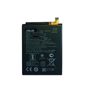 Batteria C11P1611 Asus Zenfone 3 MAX ZC520TL ASUS_X008D ZT553KL