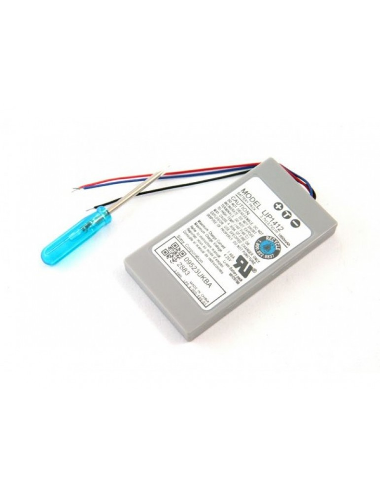 Batteria compatibile Sony PsP GO