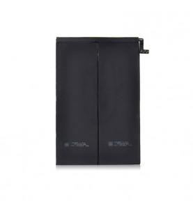 Batteria iPad Mini 2 iPad Mini 3 A1489 A1490  A1491