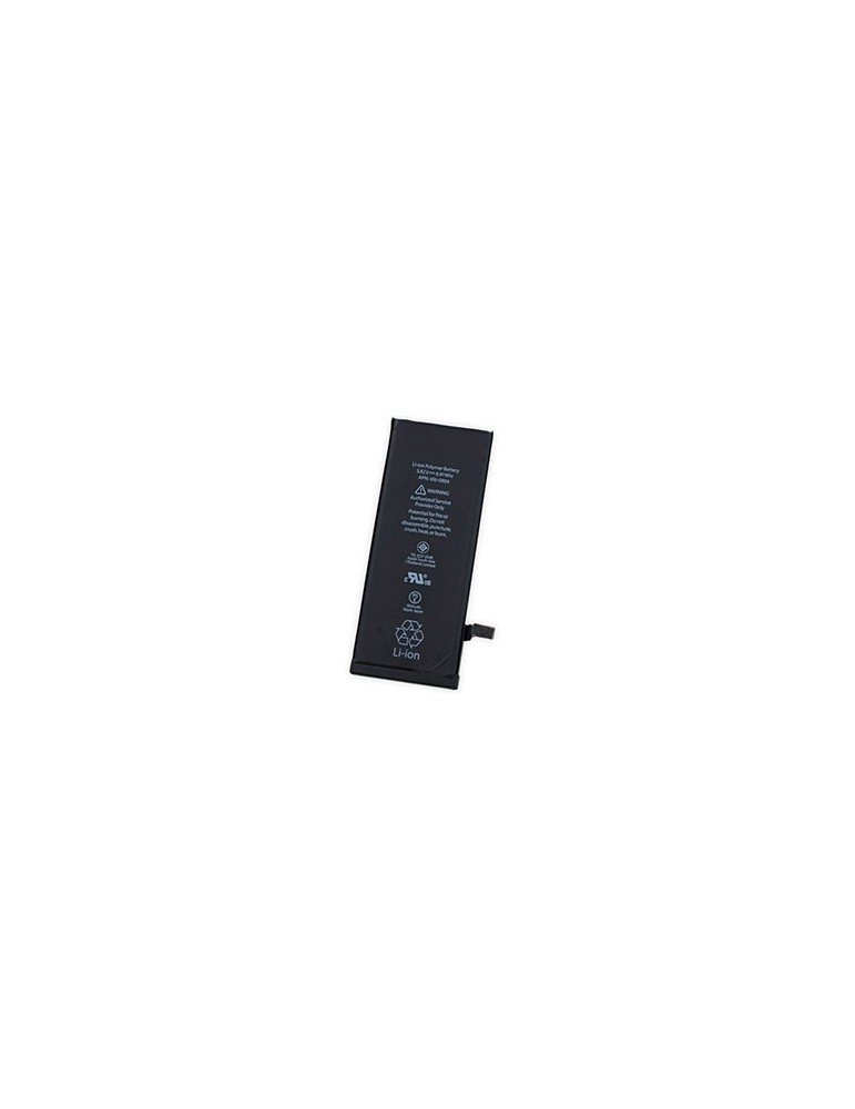 Carrello Sim Silver iPhone 6 + Set Pulsanti Volume Power
