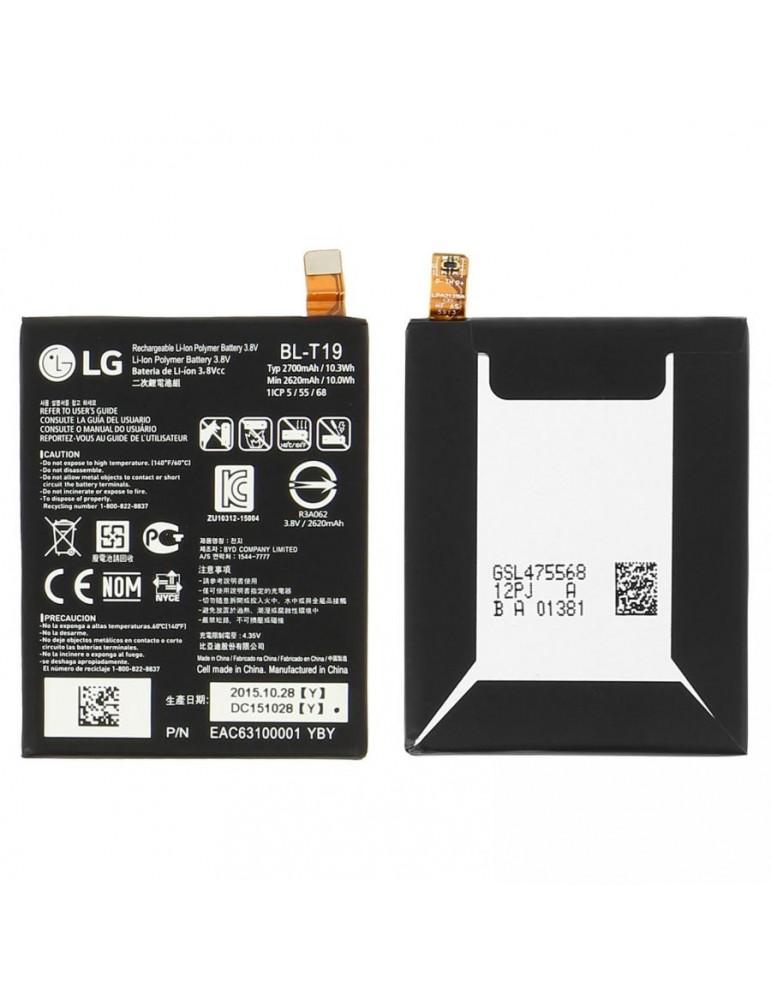 Cavo Universale USB-C da 1m Bianco HUAWEI SAMSUNG