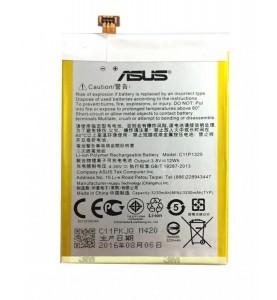 Batteria Originale Asus Zenfone 6 C11P1325 3230mAh/3330mAh