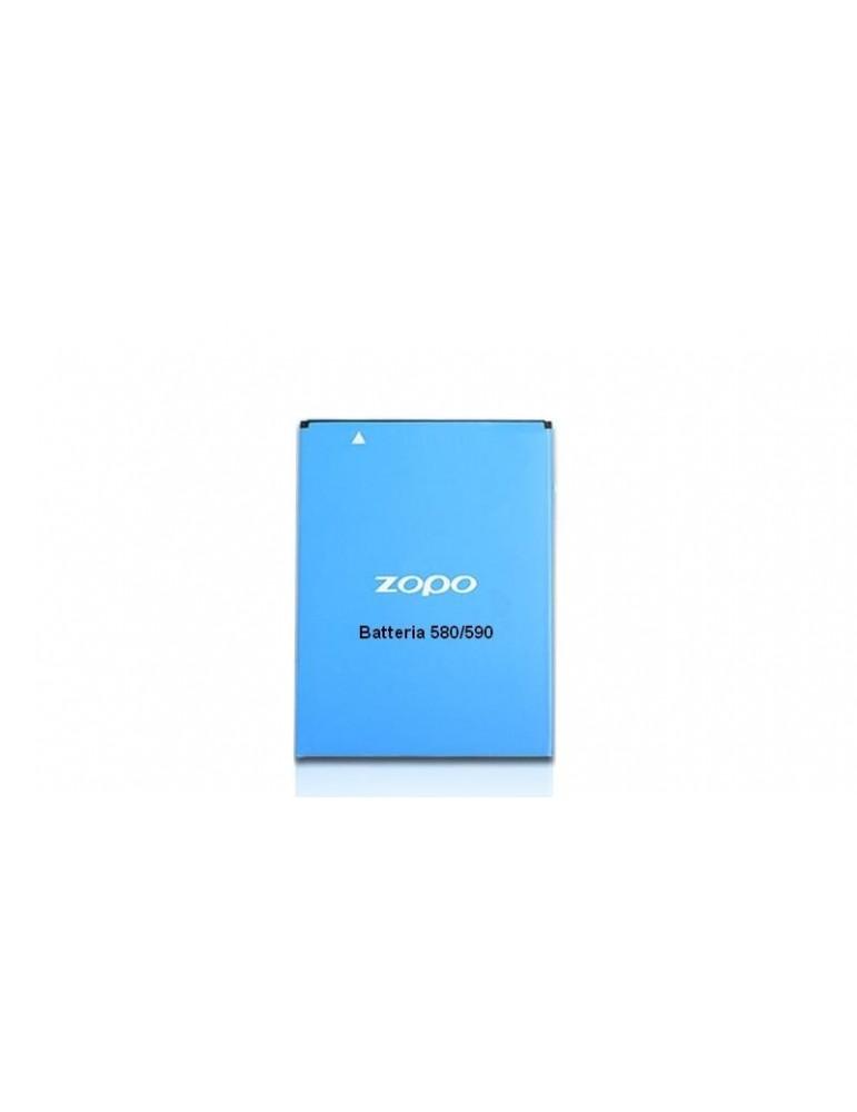 Batteria Zopo 580 590 BT28S