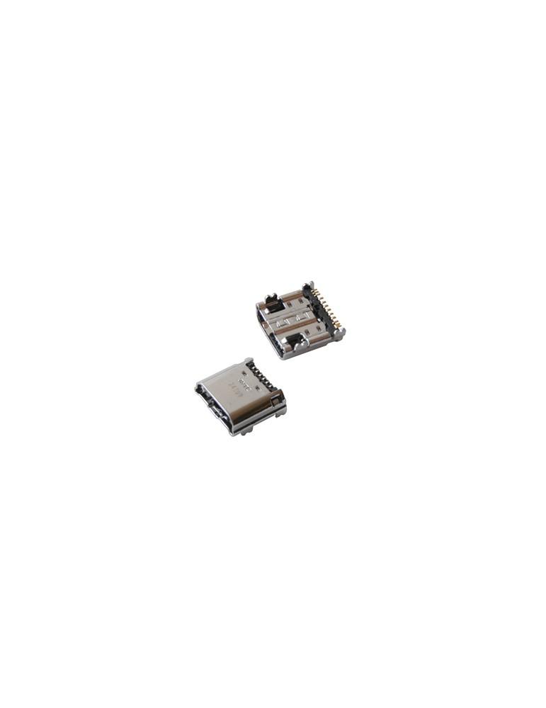Connettore di ricarica Samsung Galaxy Tab 3 P5200 P5210 T210 T311 T211