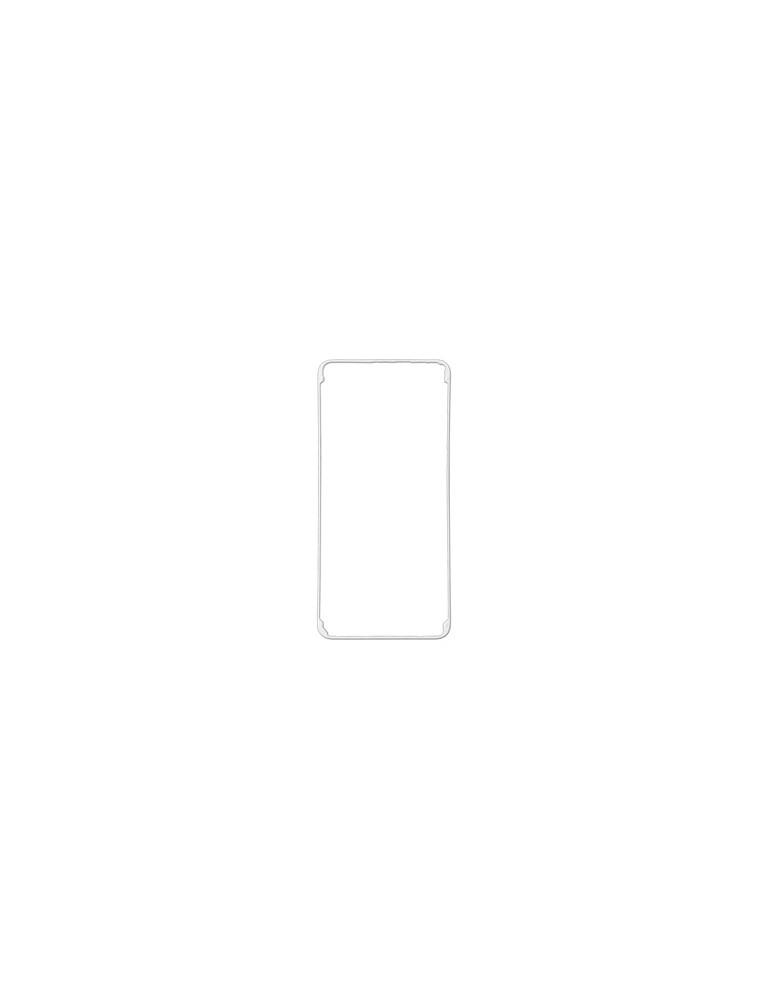 Cornice LCD Huawei P10 Plus VKY-L09 Bianco