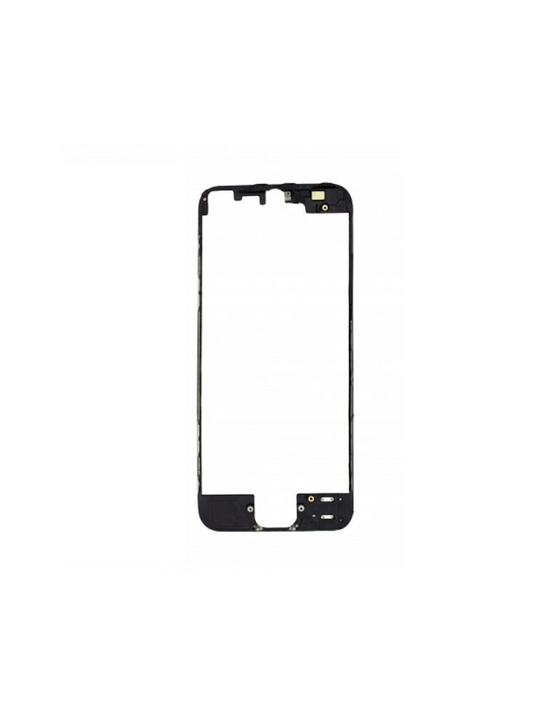 Cornice LCD iPhone 5G Nera