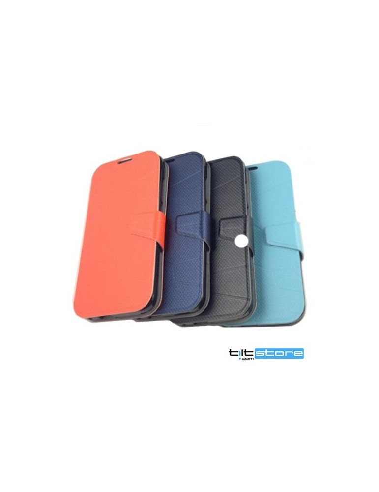 Cover Zopo CUPPY ZP700 Bianca