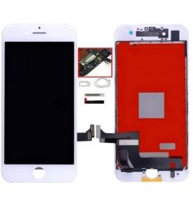 DISPLAY LCD iPhone 7 Plus Bianco