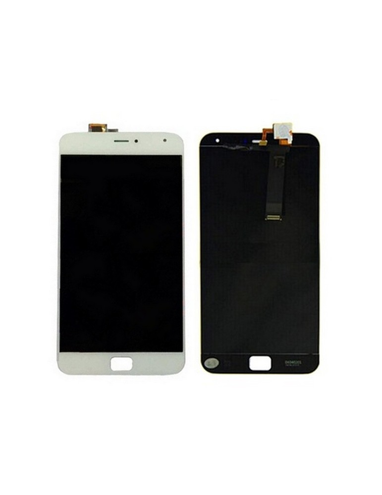 DISPLAY LCD TOUCH Meizu MX4 PRO Bianco IN STOK !!!