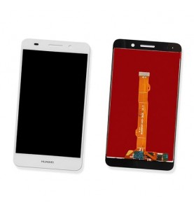 DISPLAY TOUCH LCD Huawei Y6 II CAM-L21 NO FRAME BIANCO