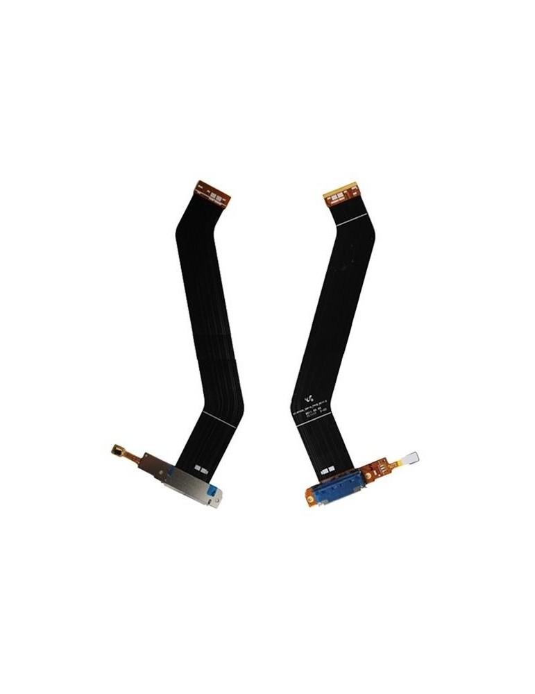 Dock di ricarica Flat Samsung Galaxy Tab GT-P7500