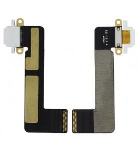 Dock di ricarica iPad Mini 2 A1489 A1490 A1491