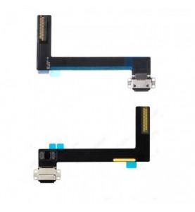Dock ricarica iPad Air 2 A1566  A1567 Nero