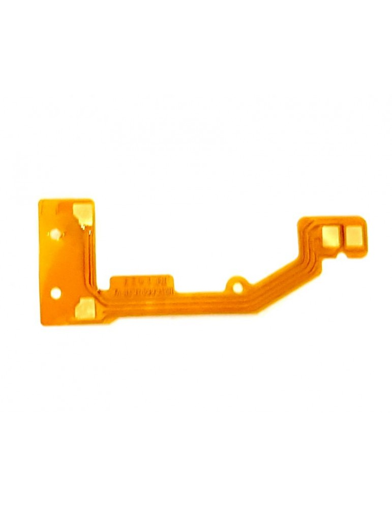 Flat Altoparlante Inferiore Huawei Ascend G620S (G620S-L01, G620S-02, G620S-L03)