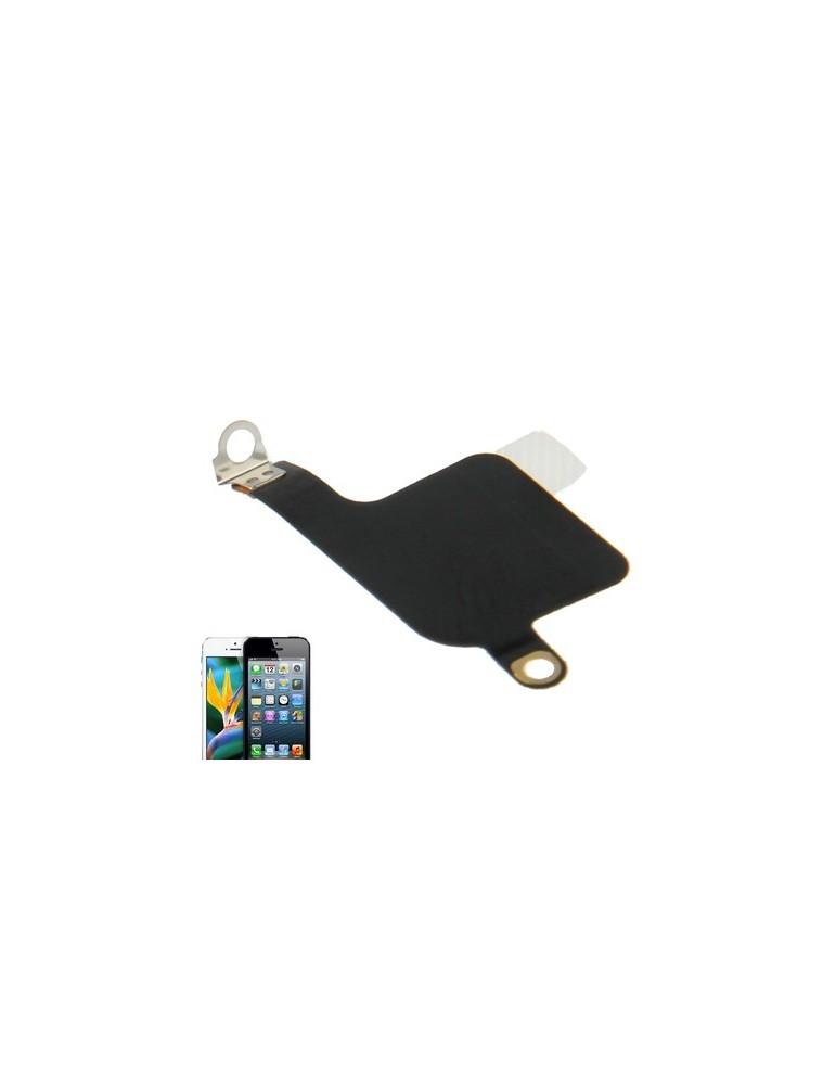 FLAT ANTENNA INFERIORE SU SUONERIA iPhone 5C