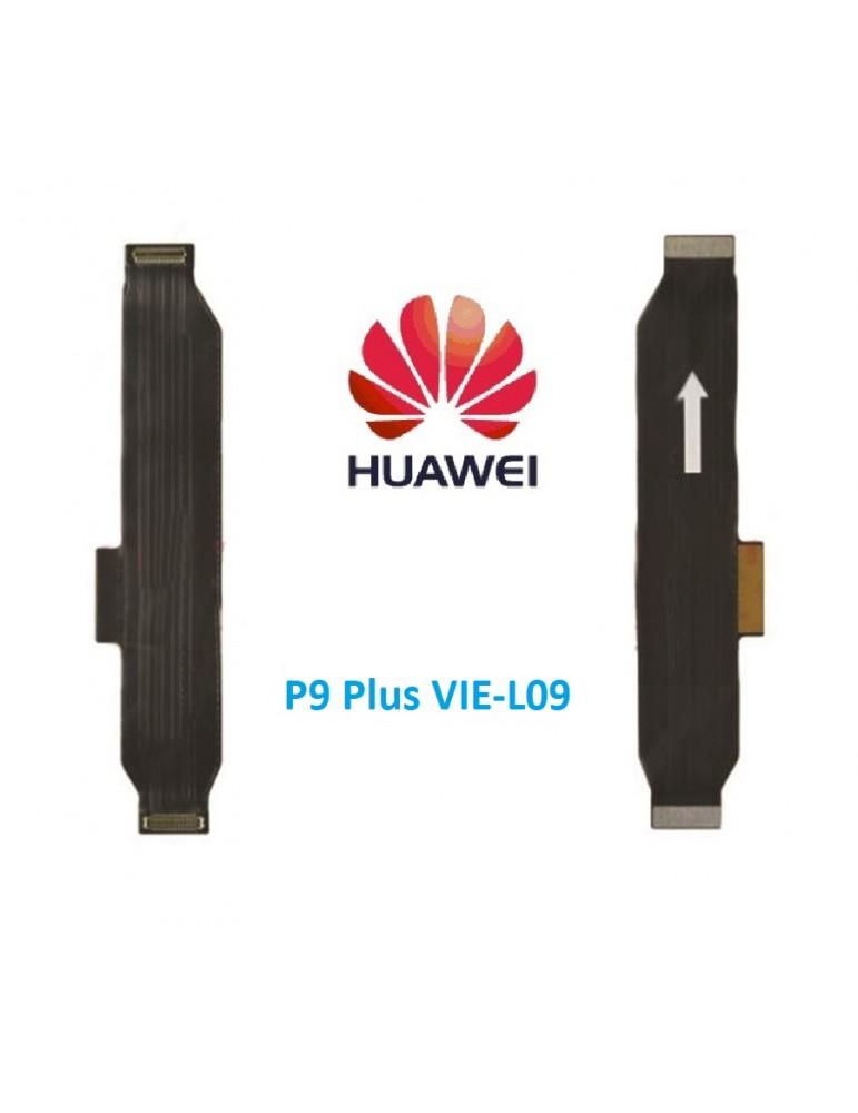 Flat LCD Huawei P9 Plus VIE-L09