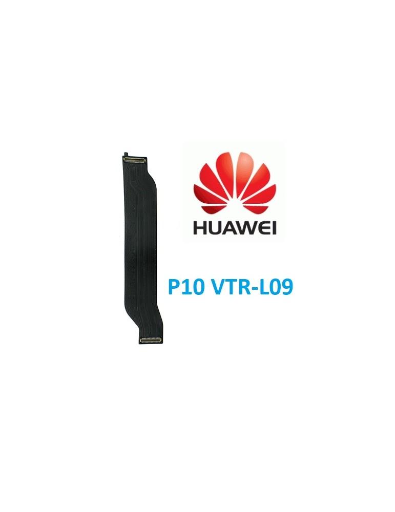 Flat Mainboard Huawei P10 VTR-L09