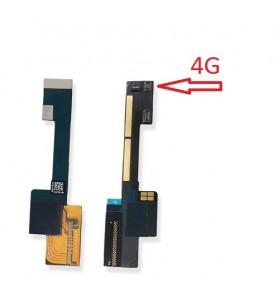 Flat Scheda Madre LCD iPad PRO 9.7  4G
