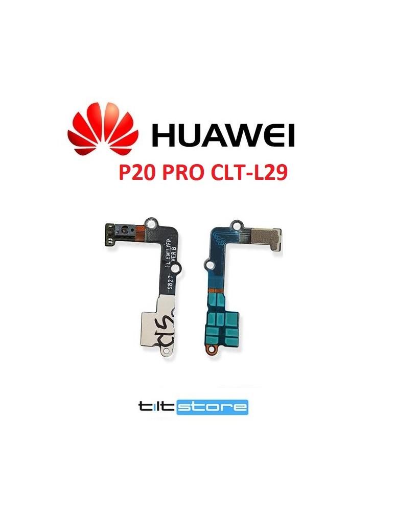 FLAT SENSORE DI PROSSIMITA\' PER HUAWEI P20 & P20 PRO CLT-L29