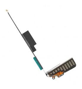 GPS Antenna Flat iPad Mini iPad Mini 2 A1489 A1490 A1491