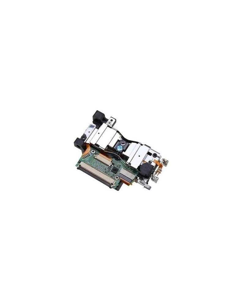 Laser 410A PS3 Slim KES-410A