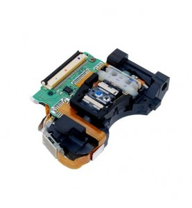 Laser 460 PS3 Slim KEM-460AAA