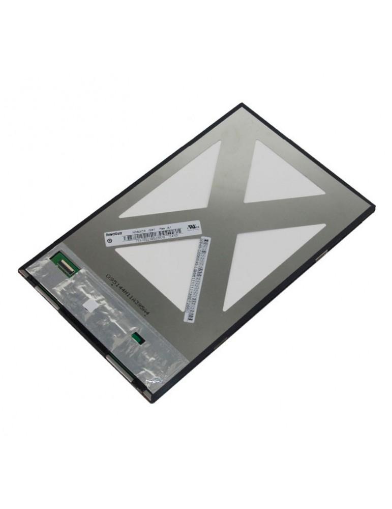 LCD Asus MeMO Pad 8 ME180-K00L