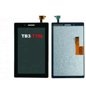 LCD TOUCH Lenovo TB3-710L