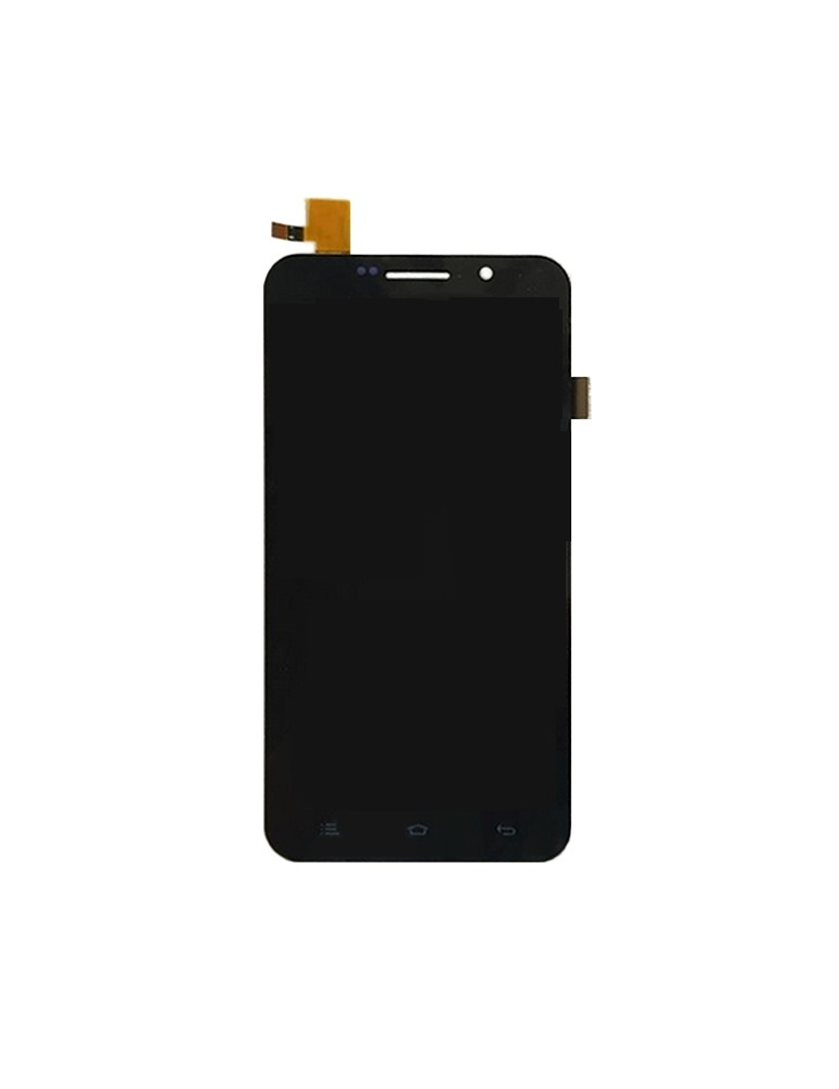 LCD TOUCH Zopo ZP320