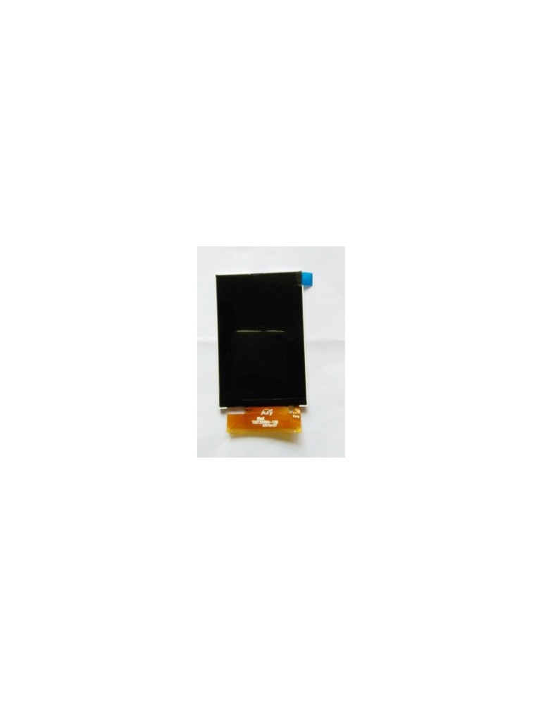 LCD Wiko Ozzy