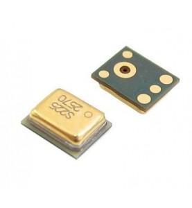 Microfono 5 pin Universale Samsung Huawei